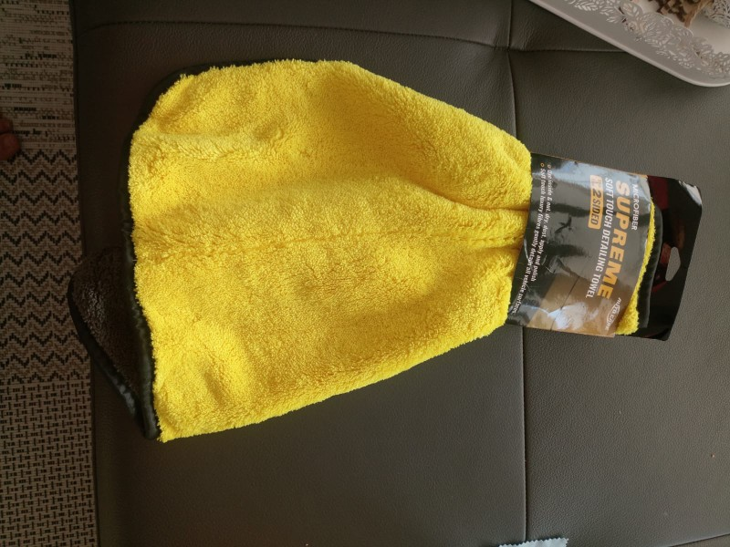 1pc 800gsm 45x38cm Microfiber Car Cleaning Cloth Super Thick Plush  Microfibre Detailing Wax Polishing Towel Car Care|cloth diaper with inserts|cloth rackcloth picture - AliExpress