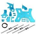 Ender3 BLV комплект подходит для 3D принтера Высокая точность металла DIY аксессуары Ender 3 BLV направляющая комплект