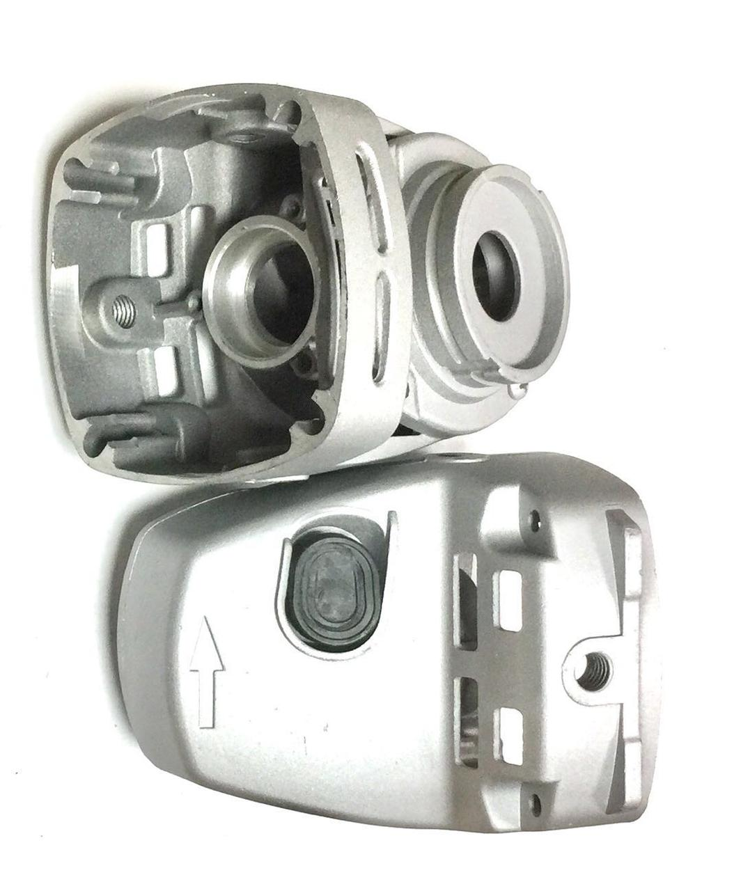 Gear (head) LBM Interskol 180 Circle (analog 35.03.02.01.00)