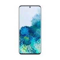 Samsung g980 galaxy s20 blue mobile dual sim 4g 6.2''