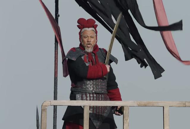 秦国名将蒙骜的历史地位,历史上的蒙骜是怎么来的? 与大秦同在