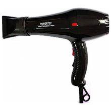 Powertec En 901 sèche-cheveux sèche-cheveux