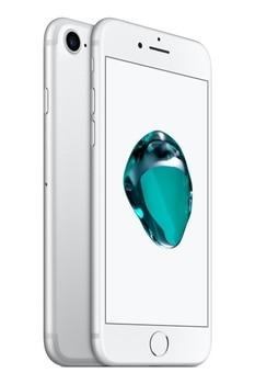 "Apple iPhone 7, 4G, Screen 4.7 "", 3 2 GB de Memoria interna, 2gb Ram, (Wi-Fi, Bluetooth, camera 12 MP's, Sistem"