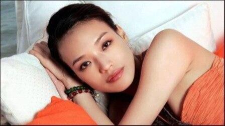 中国绯闻最多的8位女明星,你都晓得她们现在和谁好了吗?