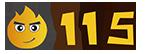 115资源网