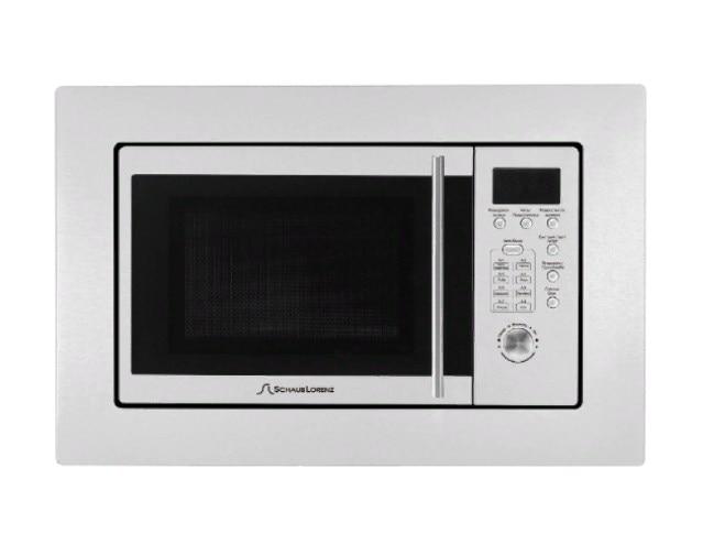 Schaub Lorenz SLM EW21D microwave oven цена