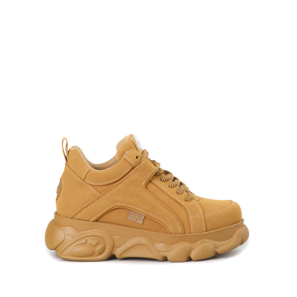 Женские кроссовки Buffalo shoes (Corin 1630159)| |   | АлиЭкспресс
