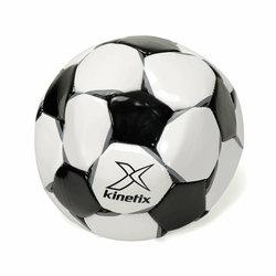 FLO ENZO Multicolour Unisex Soccer Ball KINETIX