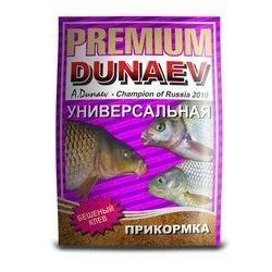 Przynęta Dunayev premium Universal