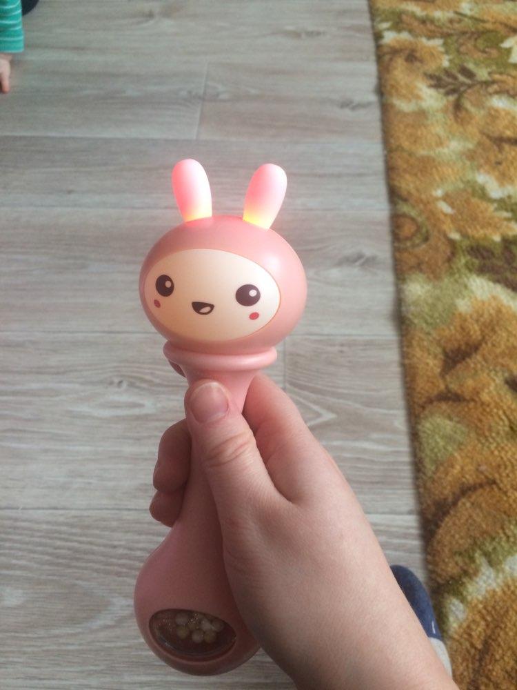 -- Engraçado Mobiles Brinquedos