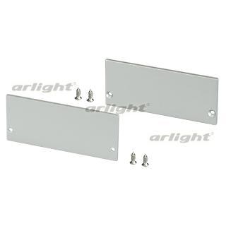 028040 Plug Sl-line-7532 Deaf Arlight Package 1-set