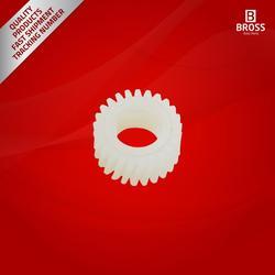 Bross BGE544 Kursi Paha Penopang Actuator 52107068045 Perbaikan Gear untuk 5 7 Seri X5 X6 Phantom