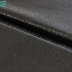 95655 Barneo PU015 الجلود بولي furniture الأثاث المواد ل метелелелноаа إنتاج الرقبة الأثاث الكراسي الأرائك