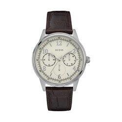 Zegarek męski zgadnij W0863G1 (44mm)