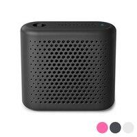 Wireless Bluetooth Speaker Philips BT 55P/00 2W