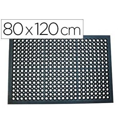 CARPET FOR FLOOR Q-CONNECT ANTI-FATIGUE 800X1200 MM