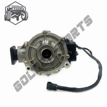 front gearbox front transmission box front differential Q810 310000 UTV U5 U8 Z5 Z6 Z8 ZFORCE 500 600 800 1000 UFORCE 500 800