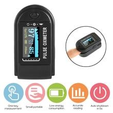 דופק Oximeter עליון זרוע Tonometer לחץ דם צג הדיגיטלי LCD מסך אוטומטי פעימות לב מד מכונת מדידת כלי