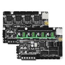Makerbase mks robin e3 e3d 32bit placa tmc2208 tmc2209 uart placa silenciosa marlin 2.0 para creality cr10 Ender-3 pro ender 5