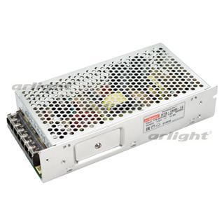 015035 Power Supply HTS-150M-12 (12 V, 12.5A, 150 W) ARLIGHT 1-pc