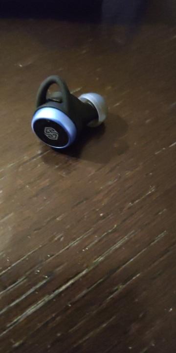 True Wireless Earbuds Nillkin Wireless earphone Headphones with Mic, CVC Noise Cancelling Bluetooth 5.0 headset IPX5 Water Proof|Bluetooth Earphones & Headphones|   - AliExpress