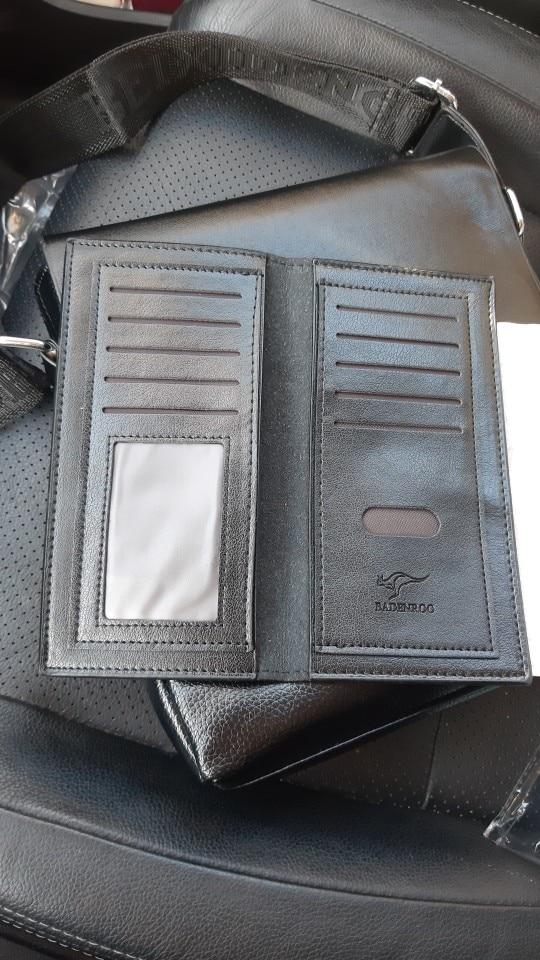 VORMOR 2020 Promotion Designers Brand Men's Messenger Bags PU Leather Vintage Men Shoulder Bag Man Crossbody bag|men crossbody bag|men shoulder bagshoulder bag men - AliExpress
