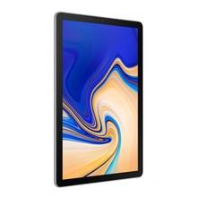 Tablet font b Samsung b font T 830 10 5 4 GB RAM 64 GB