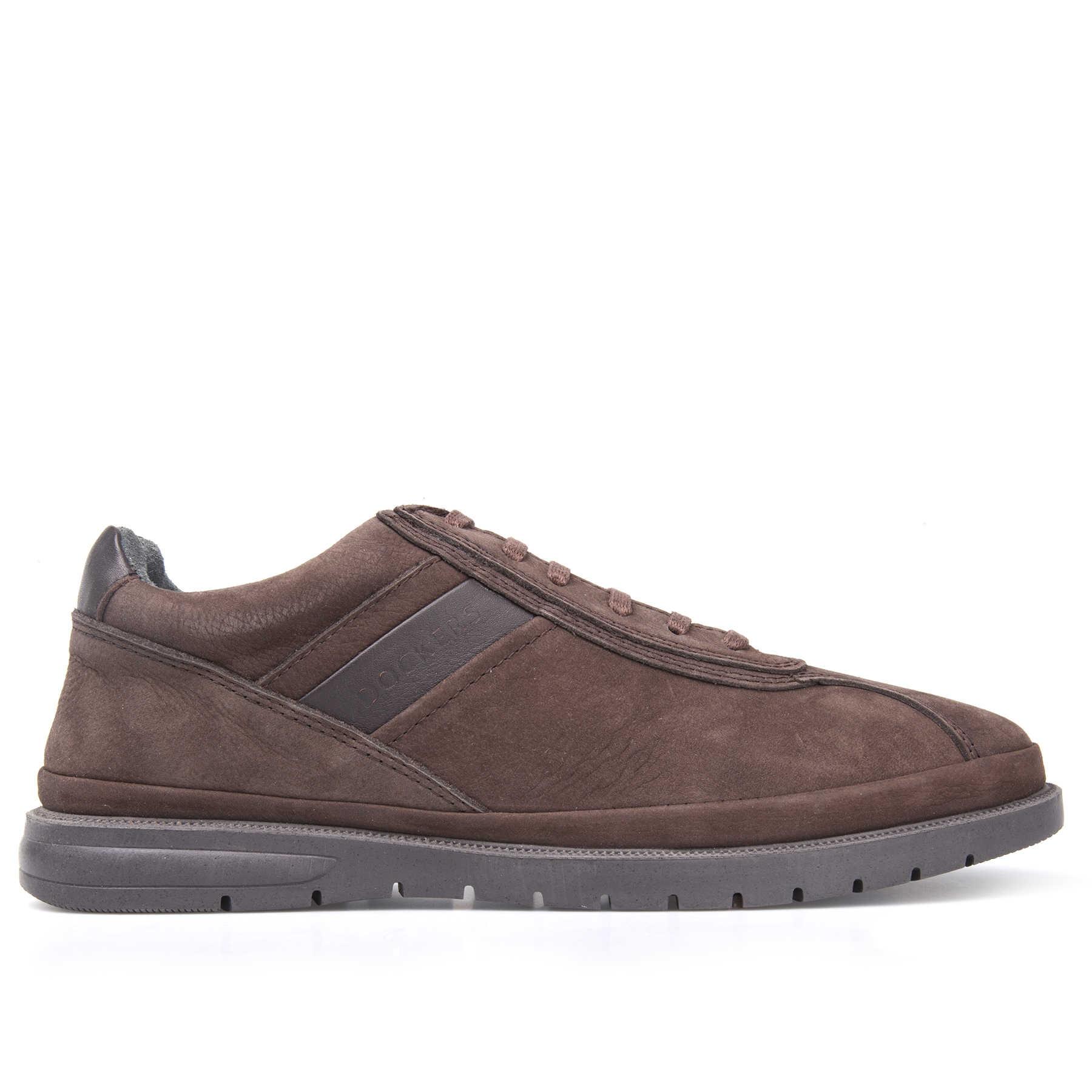 Dockers Shoes MALE SHOES 223524|Men's