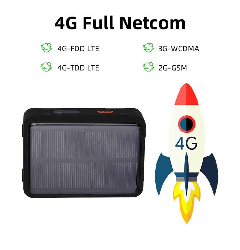 V44-4G-GPS-Tracker-4