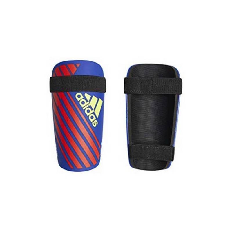 Soccer Shin Pads Adidas X Lite Guard