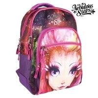 Okul çantası Nebulous yıldız 75823