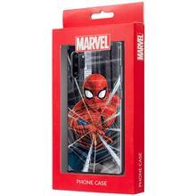 Cool® - Carcasa Samsung N975 Galaxy Note 10 Plus Licencia Marvel Spider-Man