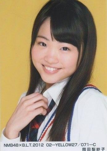 AKB48 图片 第5张