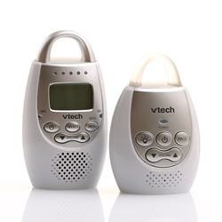Ebebek VTech BM2100 Digitale Baby Audio Monitor