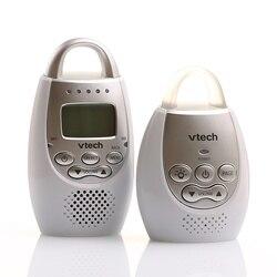 Ebebek VTech BM2100-moniteur Audio numérique | Moniteur bébé