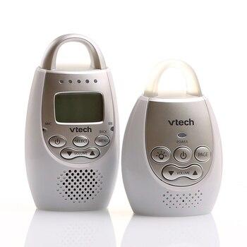 ebebek VTech BM2100 Digital Baby Audio Monitor