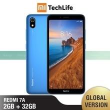Global Version Redmi 7A 32GB ROM 2GB RAM (Brand New / Sealed) redmi 7a, redmi7a