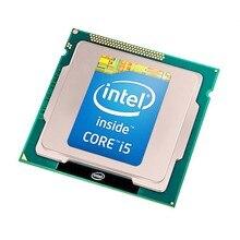 Центральный Процессор Intel Core i5-9400F S1151 2.9GHz up to 4,1GHz 9Mb OEM {21}