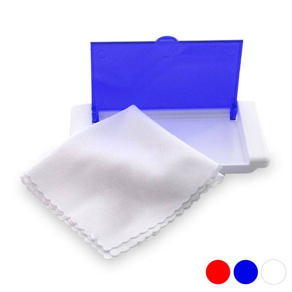 Microfibre Cleaning Cloth 143416