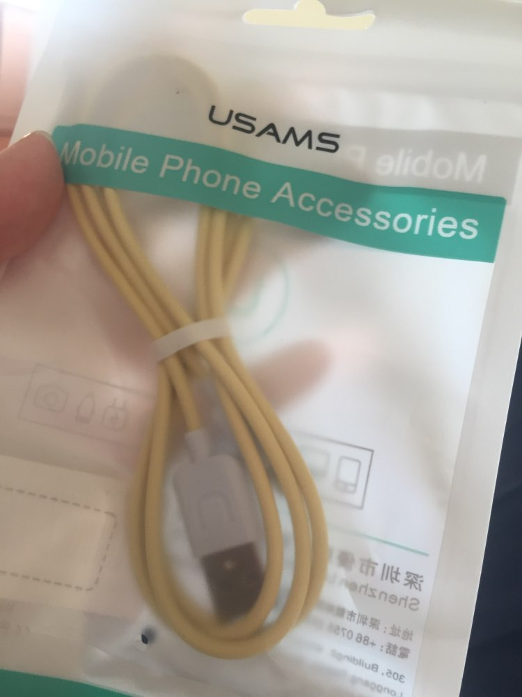 Micro USB Cable,For iPhone Cable,Usb Type c, Fast Charging Microusb cable for Samsung Data Sync Charger type Mobile Phone Cables|Mobile Phone Cables| |  - AliExpress