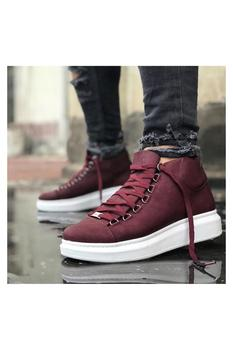 MENS SHOES SPORT COMFORTABLE ORIGINAL VEGAN MADE IN TURKEY QUALITY STYLE COOL MODERN TRENDY