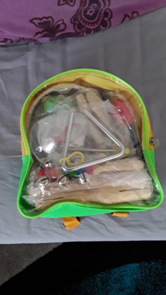 -- crianças xilofone instrumentos