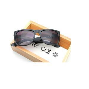 Cute Cat Eyewear Rayban desing Made in T
