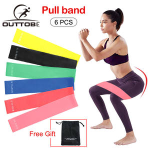 Exercise Bands Pull-...