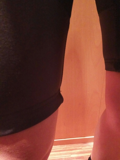Shorts de ciclismo ciclismo ciclismo coolmax