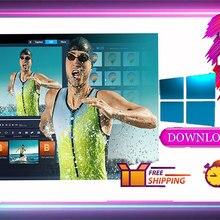 Corel VideoStudio Ultimate 2020- New Retail Box