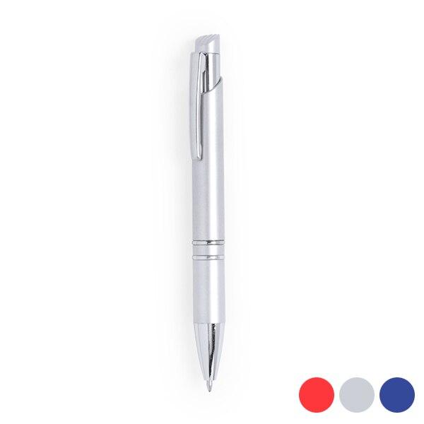 Pen Mini 143867|  - title=