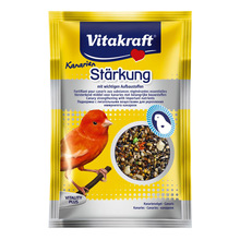 Подкормка для птиц VITAKRAFT Минеральная для канареек 30г
