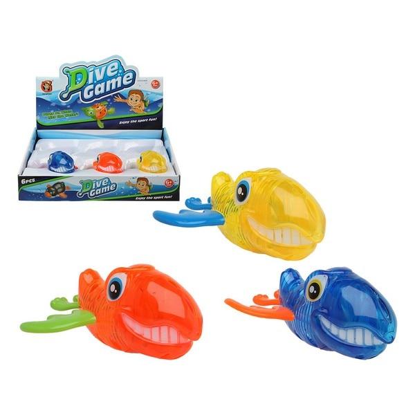 Bath Toy 117427