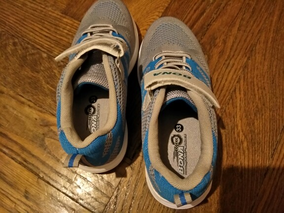 Tênis Calçados Casuais Sneakers